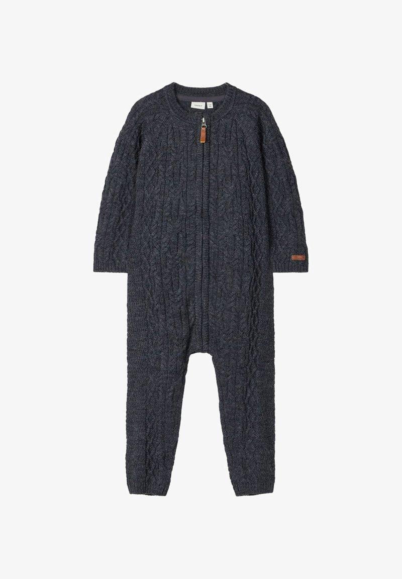 Name it - Jumpsuit - ombre blue
