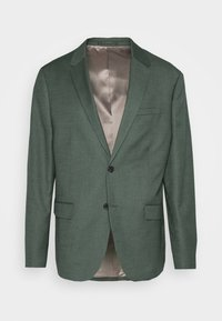 River Island - Suit jacket - green - 4