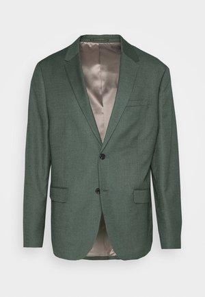 Colbert - green