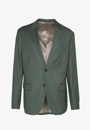Veste de costume - green