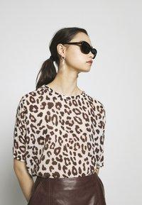 RALPH Ralph Lauren - Sunglasses - black - 1