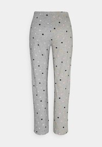 Marks & Spencer London - SET - Pyjama set - grey mix - 4