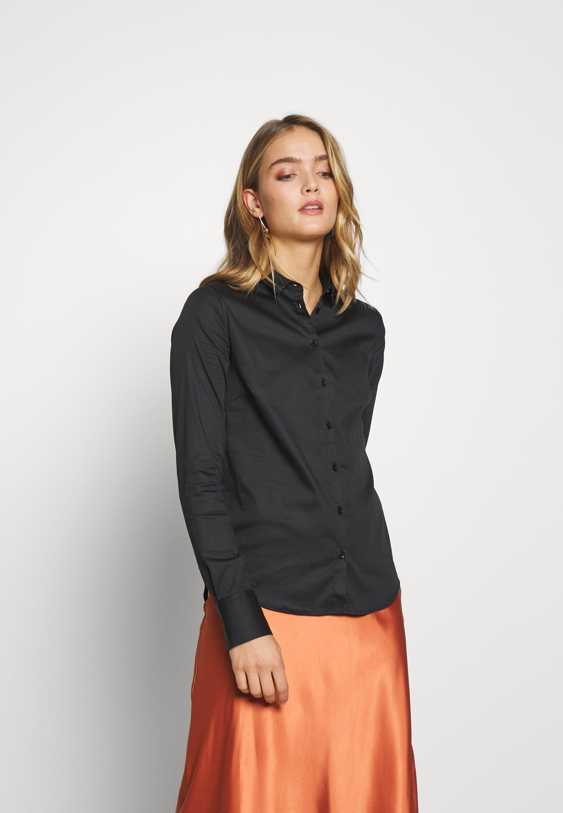 Mujer TILDA  - Camisa