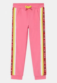 The Marc Jacobs - JOGGING  - Joggebukse - pink - 0