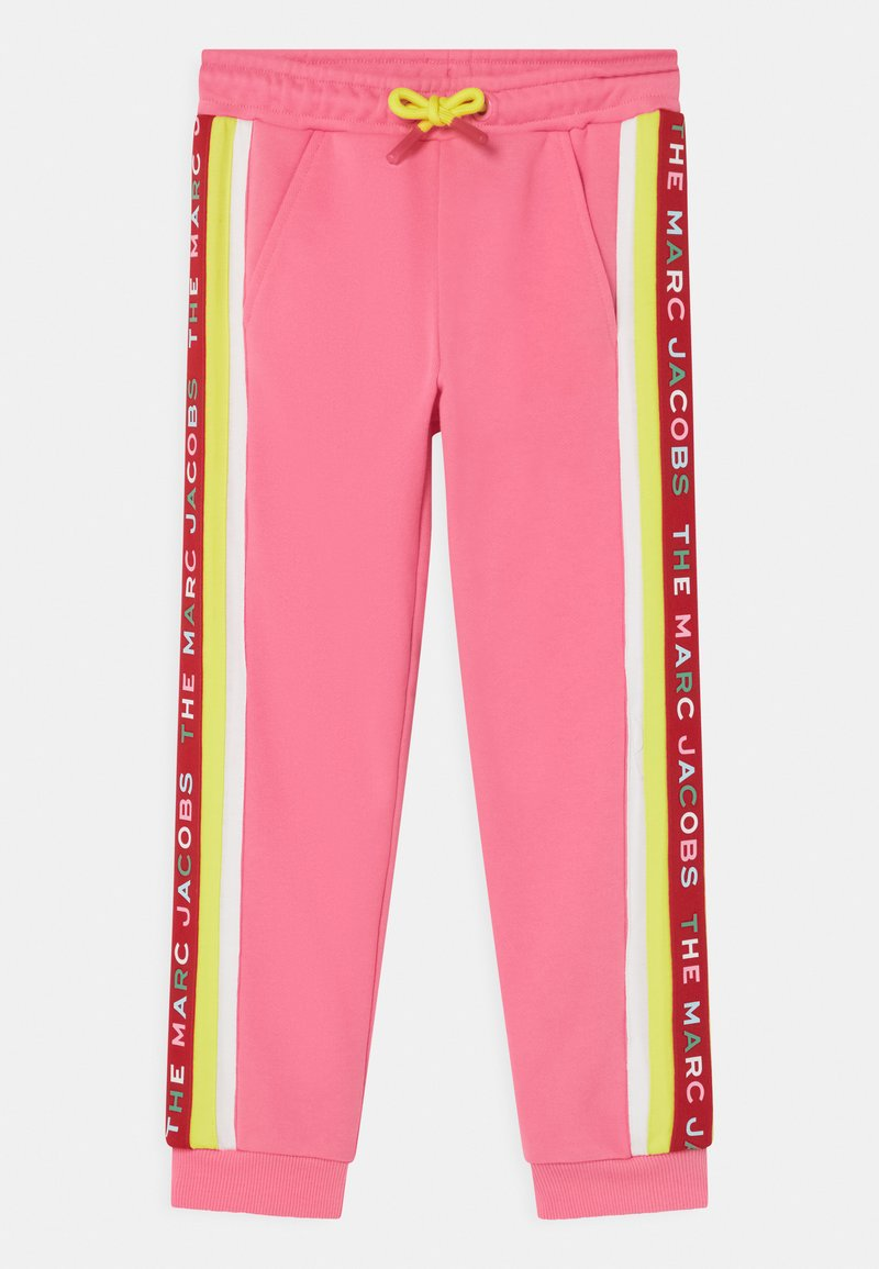 The Marc Jacobs - JOGGING  - Joggebukse - pink