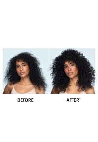 Aveda - BE CURLY™ CURL ENHANCER - Hair styling - - - 4