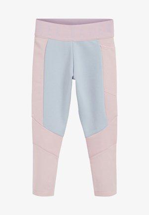 BAKER BY TED BAKER - Leggingsit - pink