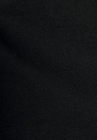 Anna Field Curvy - Top - black - 2