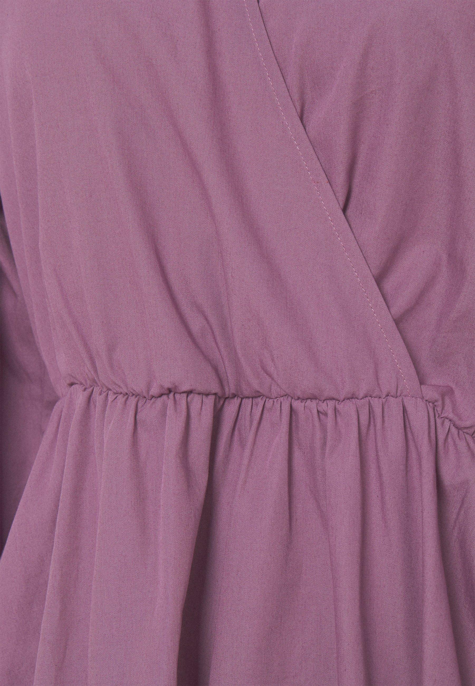 Mujer GABI DRESS - Vestido informal