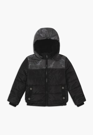 SMALL BOYS - Winter jacket - antra