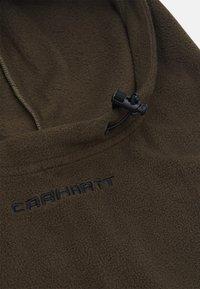 Carhartt WIP - BEAUMONT MASK - Beanie - cypress - 2