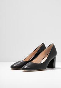 Högl - Classic heels - schwarz - 4