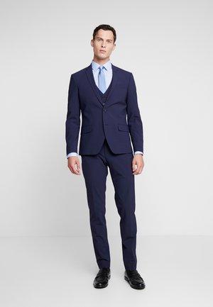 ANDERSON JEPSEN SUIT - Suit - blueprint