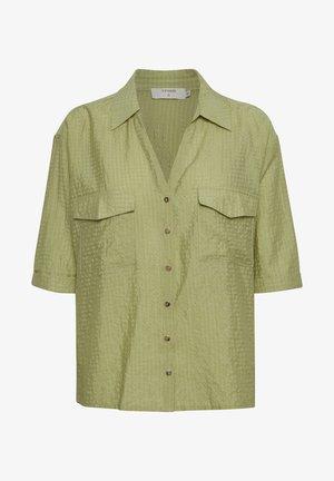 Skjorte - tarragon