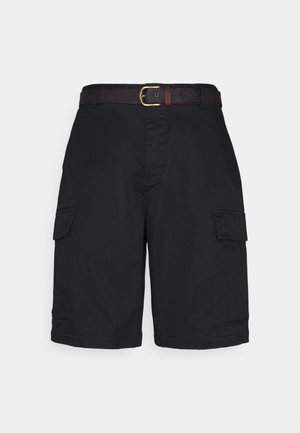 FAVE CARGO - Shorts - night