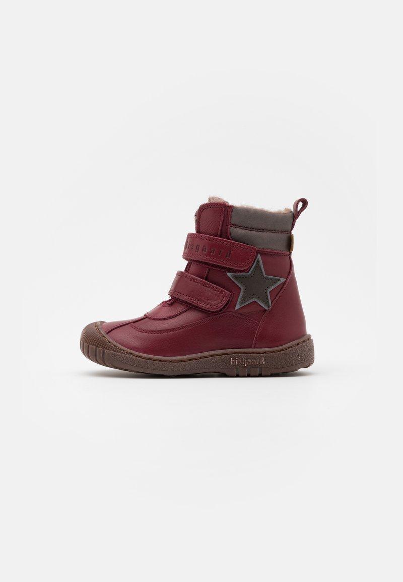 Bisgaard - ELIX - Winter boots - pink