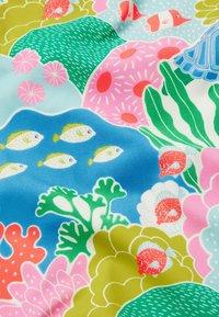 Boden - Swimsuit - bunt, korallenriff - 2