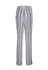 Alba Moda - Trousers - blau - 3