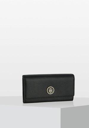 FLAP - Wallet - black