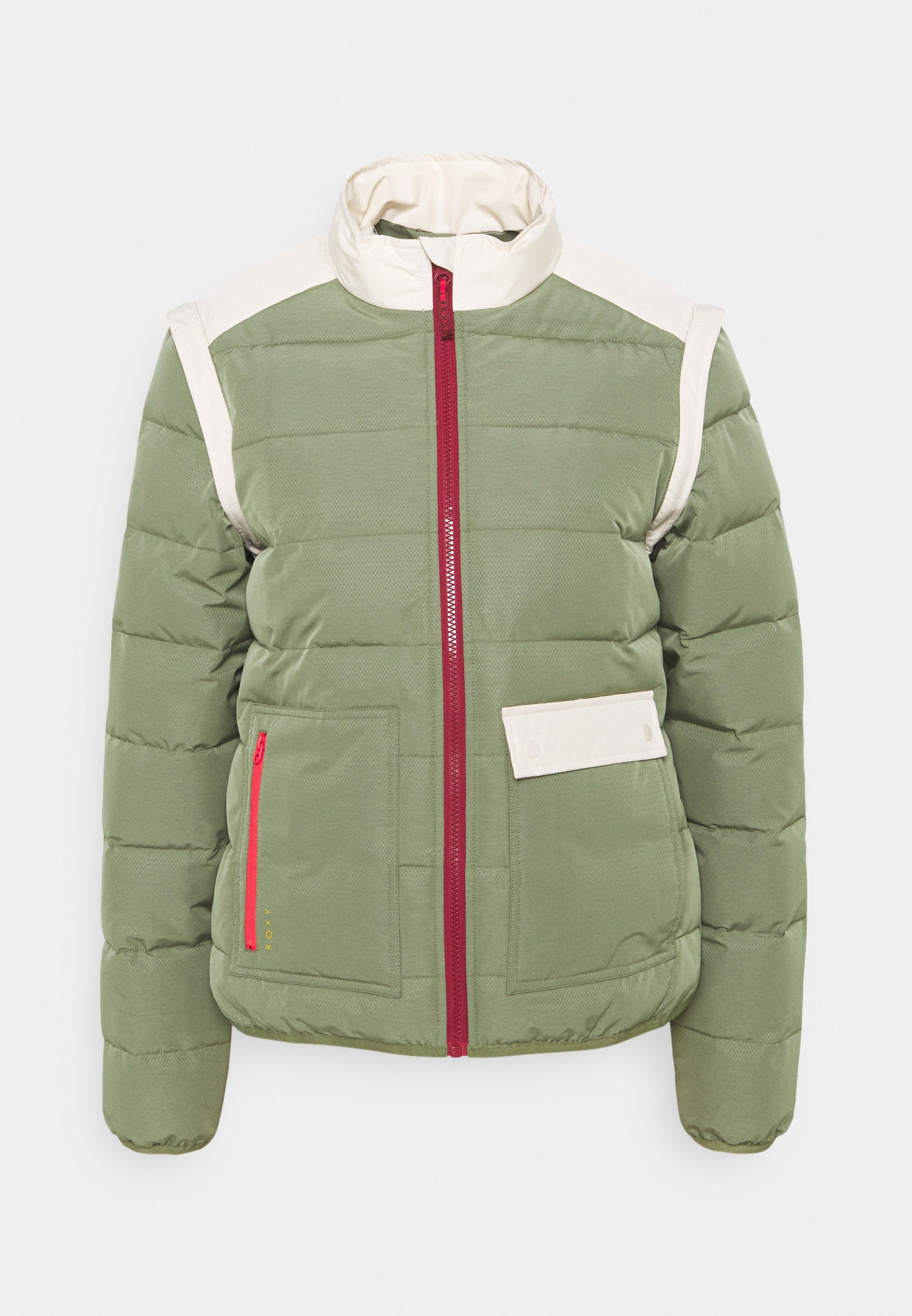 Women CRAZY FANTASY - Winter jacket