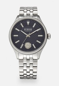 Versus Versace - COLONNE - Watch - silver-coloured - 0