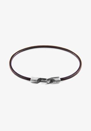 TALBOT - Bracelet - brown