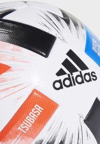 adidas Performance - TSUBASA PRO FOOTBALL - Football - white - 4