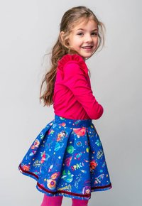 Rosalita Senoritas - A-line skirt - unico - 2