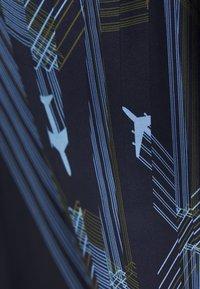 Sportmax Code - ALBIO - Jumper dress - nachtblau - 2