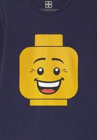LEGO Wear - Pyjama - dark navy - 3