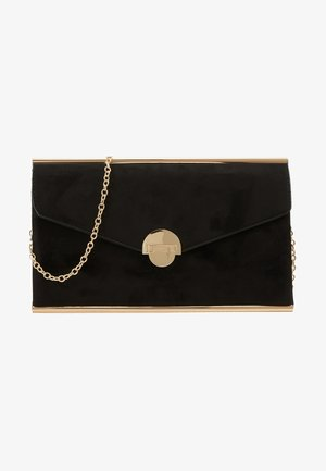 ARABELLA DETAIL  - Pochette - black