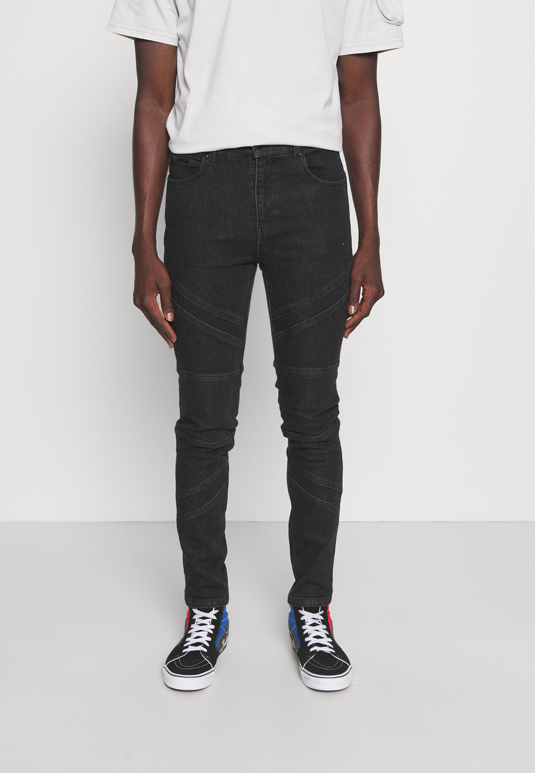 Uomo AXIS - Jeans slim fit