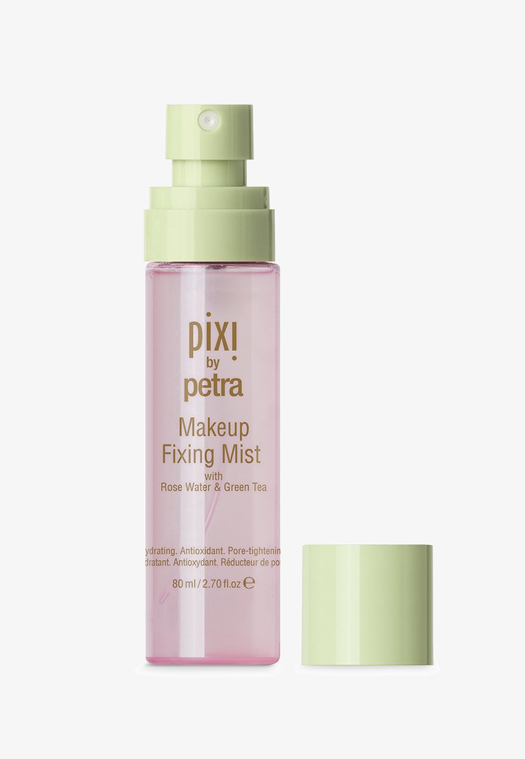Pixi - MAKEUP FIXING MIST 80ML - Fixeerspray & -poeder - mist