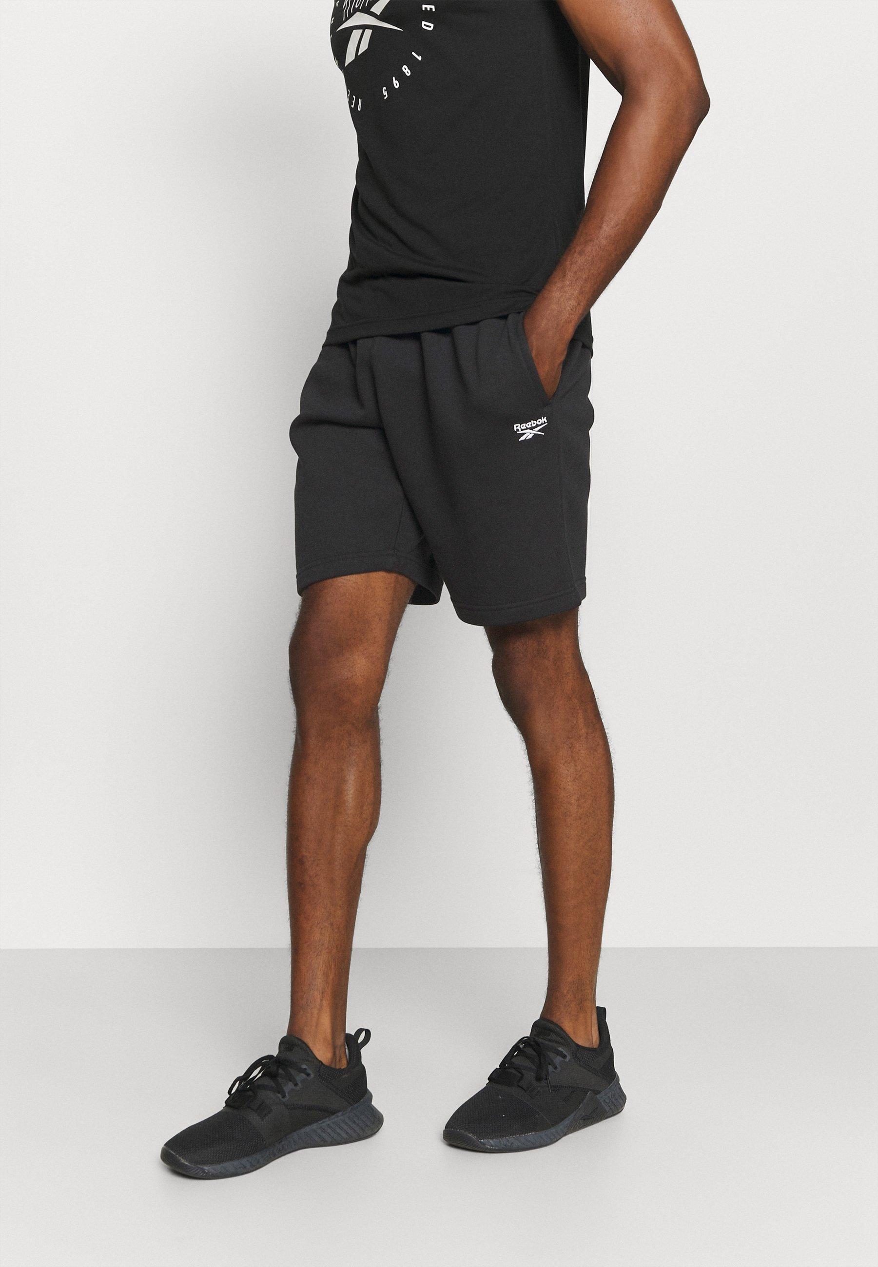 Herren SHORT - kurze Sporthose