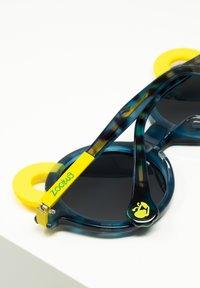 Zoobug - NOEMI  - Sunglasses - bluleopard - 2