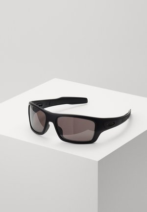 TURBINE - Sunglasses - matte black