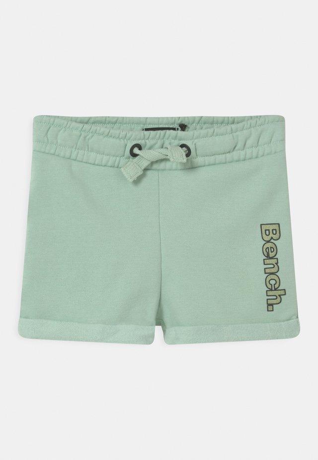 MARI - Shorts - mint