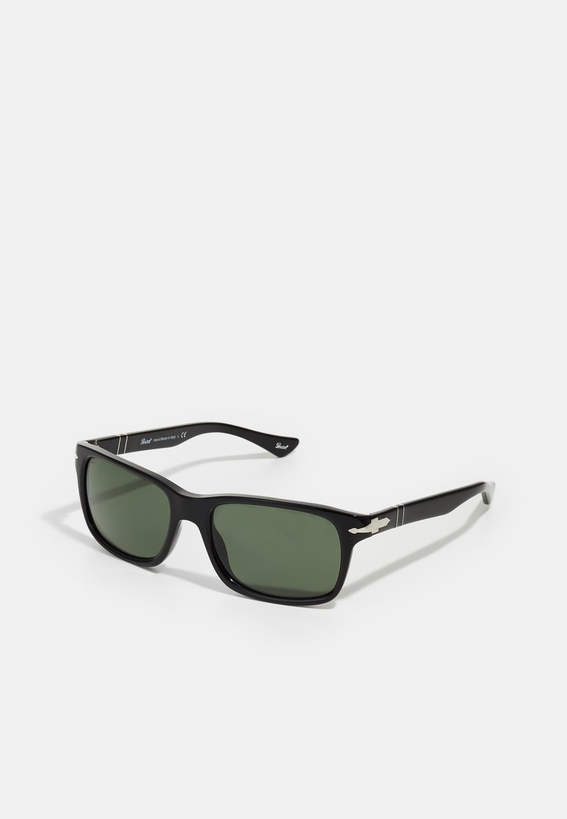 Persol - Sunglasses - black