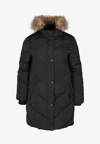 Zizzi - Down jacket - black - 0