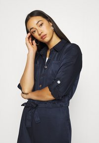 Molly Bracken - Jumpsuit - navy blue - 3