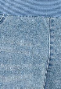 Freequent - SHANTAL - Džíny Slim Fit - light blue - 2