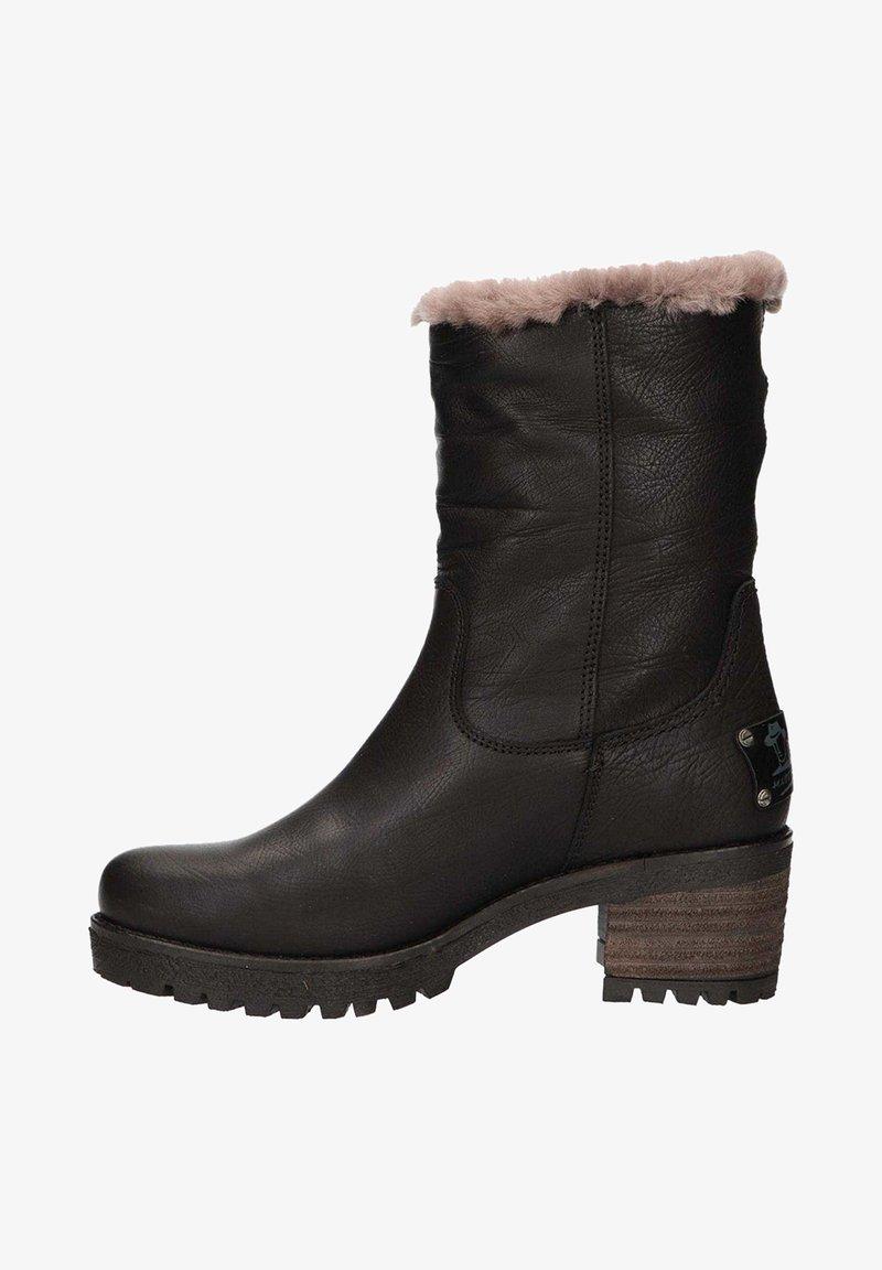 Panama Jack - Boots - black
