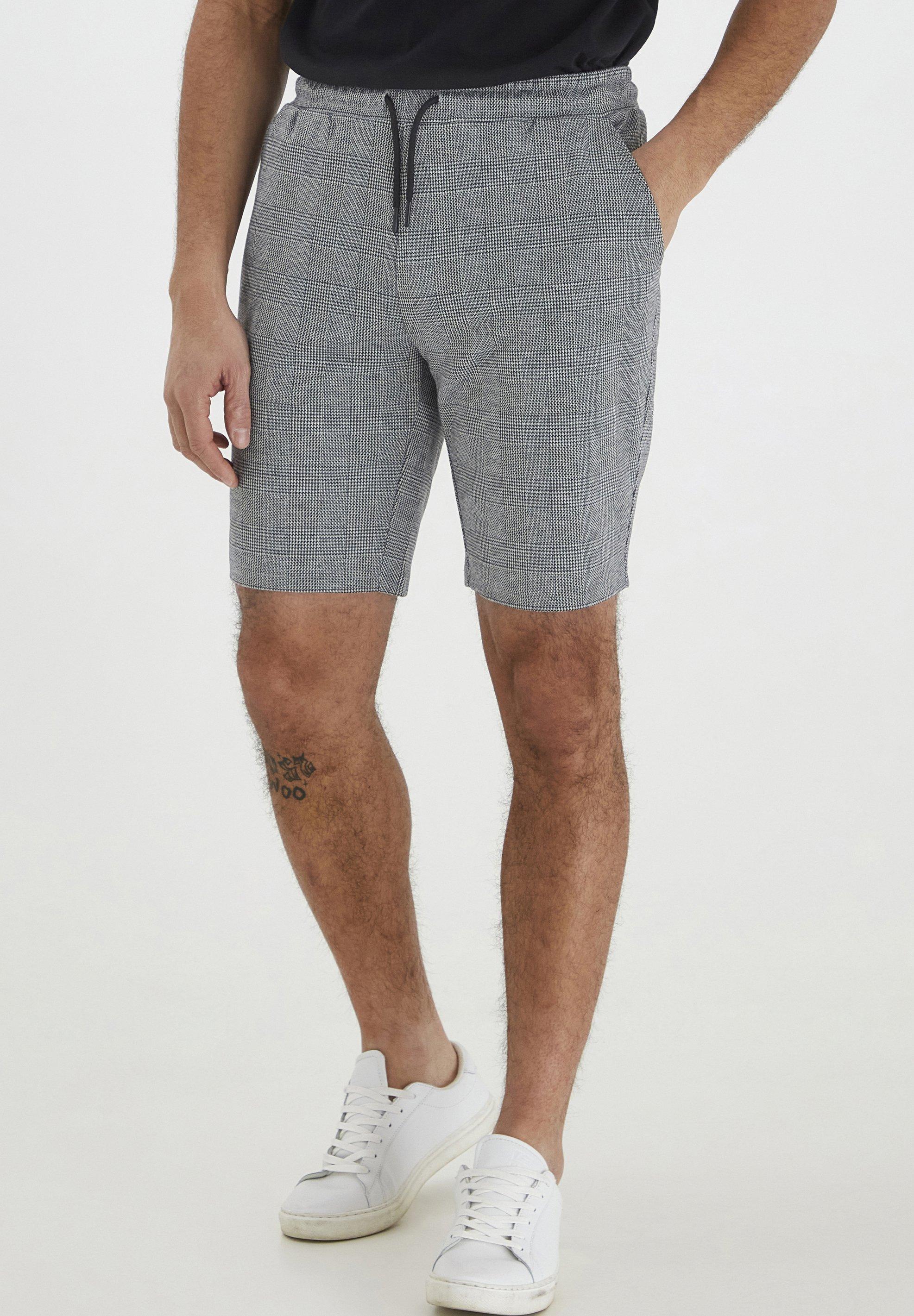 Homme ARGUS - Short