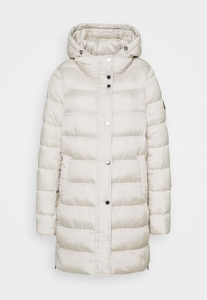 THERMORE - Winter coat - offwhite