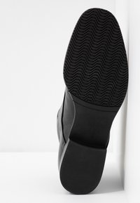 Everybody - Ankle Boot - nero - 6