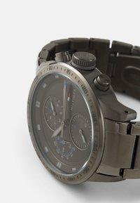Tommy Hilfiger - TRENT - Watch - grey - 3