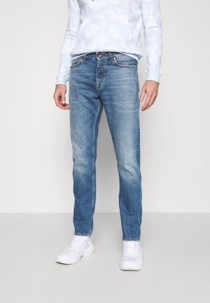NICO - Jeans Straight Leg - medium blue