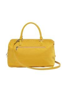 Lipault - Handbag - mustard - 1