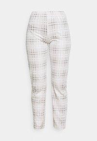 Marks & Spencer London - Pyjamas - grey - 6