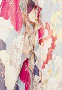 LIU JO - ABITO - Day dress - light pink - 2